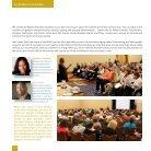 MOBA_brochure_ 7-7-2016 - Page 6