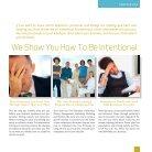MOBA_brochure_ 7-7-2016 - Page 7