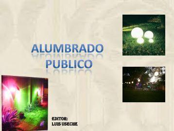Revista Luis Useche
