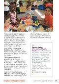 Understanding your child's behaviour - Page 5