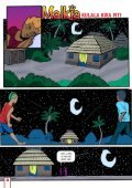 Chapter 83 - Page 2