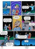 Chapter 83 - Page 4