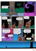Chapter 83 - Page 5
