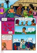 Chapter 83 - Page 6