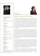LG 194 - Page 3