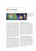 DAS GLEICHGEWICHT WIEDERFINDEN - Krankenhaus Lahnhöhe - Seite 7