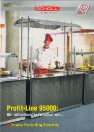 Profit Line 95000