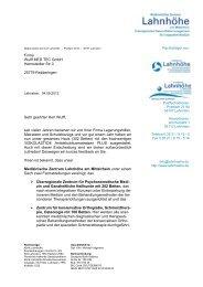 PDF Download - Wulff Med Tec GmbH