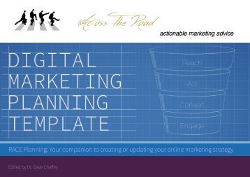 digital-marketing-plan-template-smart-insights