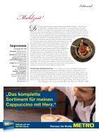 ECHO Tirol am Teller 2016 - Seite 3