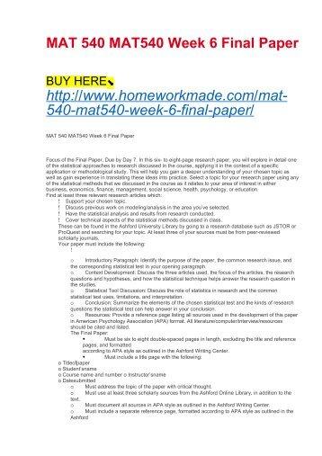 Canon imageRUNNERC1022 Service Manual
