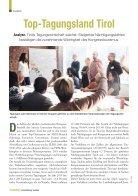 ECHO Seminarguide_2016 - Page 4