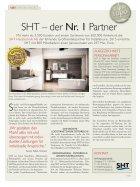 ECHO Top1000 Niederösterreich 2016 - Page 5