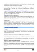 Lahn - ADAC - Seite 4