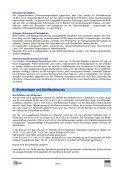 Lahn - ADAC - Seite 5