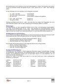 Lahn - ADAC - Seite 6