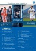 100% VfL Bochum – Ausgabe 4 - Seite 5