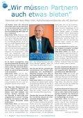 100% VfL Bochum – Ausgabe 4 - Seite 6