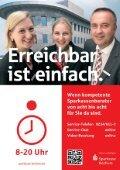 100% VfL Bochum – Ausgabe 4 - Seite 7