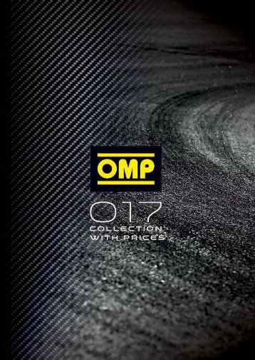 OMP2017