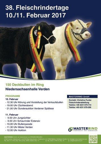 MAR-Katalog-Fleischrindertage
