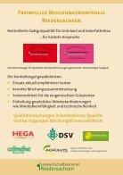 MAR-Katalog-Fleischrindertage - Page 2