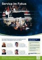 MAR-Katalog-Fleischrindertage - Page 3