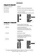 MAR-Katalog-Fleischrindertage - Page 5