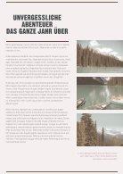 Broschüre MassCooler - Page 2