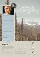 Broschüre MassCooler - Page 6