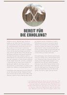 Broschüre MassCooler - Page 7