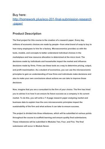 """research paper on eco friendly products [meteor_slideshow slideshow=""""arp1″] this assignment should be 5 pages of eco friendly products the assignment should be original with references from books and."""