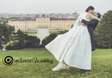 Traumhafte After Wedding Shootings von inShot aus Amstetten