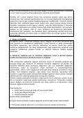 1003-sbb-kent-2017-1 - Page 2