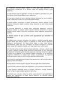 1003-sbb-kent-2017-1 - Page 3