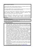 1003-sbb-kent-2017-1 - Page 5