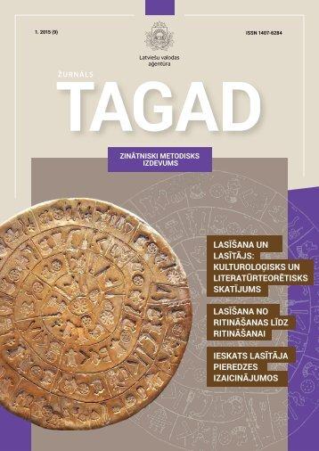 Tagad 2015 (9)