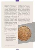 Tagad 2015 (9) - Page 5