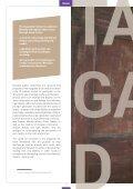 Tagad 2015 (9) - Page 7