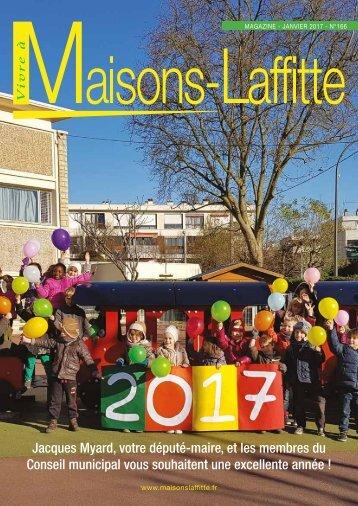 vaml_166_janvier_2017