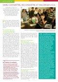 d'investissement - Page 4