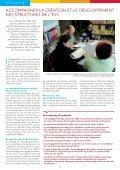 d'investissement - Page 5