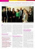 d'investissement - Page 6