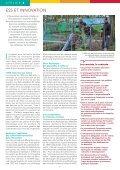 d'investissement - Page 7