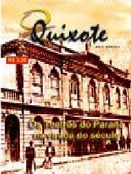 REVISTA QUIXOTE 05
