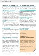 Gleichstellung im Blick, Ausgabe 01/2017 - Seite 4