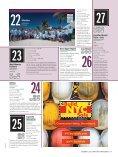 Subway surge - Page 6