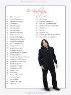 eBook_NEW_101Memikat Lelaki - Page 5