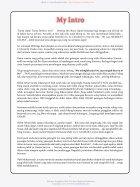 eBook_NEW_101Memikat Lelaki - Page 6