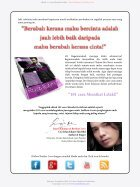 eBook_NEW_101Memikat Lelaki - Page 7